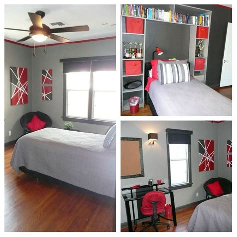 bedroom wall molding ideas bedroom black and grey bedroom trim and accent wall