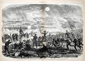 Gettysburg, Still – Speaking Plainly