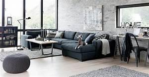 Einrichtungsideen Wohnzimmer Modern : wohnzimmer einrichten ~ Markanthonyermac.com Haus und Dekorationen