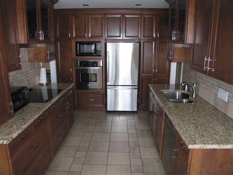 cuisine armoire armoire de cuisine pictures