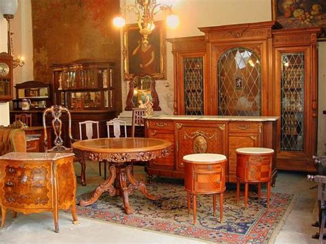 comedores antiguos en venta muebles antiguos estilo anuncios mayo clasf
