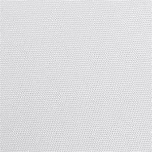 Neewer 2 Yard x 60 Inch/1.8M x 1.5M Nylon Silk White ...