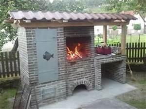 Offenes Feuer Im Garten Bayern : images tagged with r ucherofen grill anglerforum bayern ~ Lizthompson.info Haus und Dekorationen