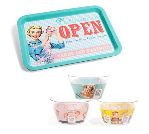 balance cuisine vintage pour la cuisine des accessoires et de la vaisselle