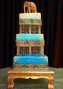 Pin by Shaadi Bazaar on Royal Blue, teal and cobalt Decor
