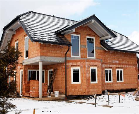 Baubetreuung Mit Dem Fachmann Zum Eigenheim baubetreuung mit dem fachmann zum eigenheim bauen de