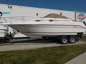 1990 Sea Ray Boats For Sale In Nebraska