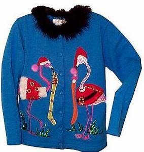 ugly christmas sweaters 26