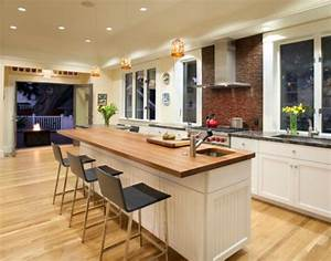 22, Best, Kitchen, Island, Ideas, U2013, The, Wow, Style