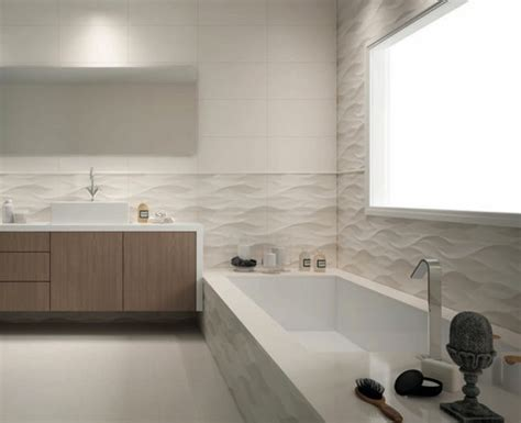 Modern Bathroom Designs 2015 by Trends 2015 Contemporary Tile Other Metro By Lucke