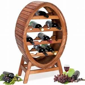 Casier à Bouteilles En Bois : casiers a bouteilles achat vente casiers a bouteilles ~ Teatrodelosmanantiales.com Idées de Décoration