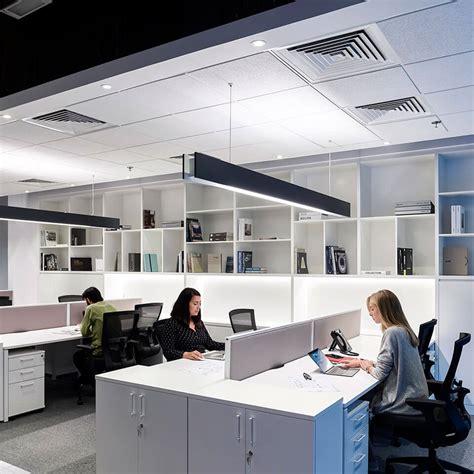 swiss bureau swiss bureau interior design company dubai uae office