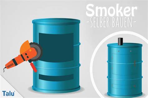 smoker selber bauen aus ölfass smoker selber bauen bauanleitung r 228 ucherfass aus 214 lfass talu de