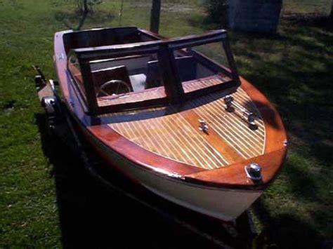 trojan seabreeze   sale   boats