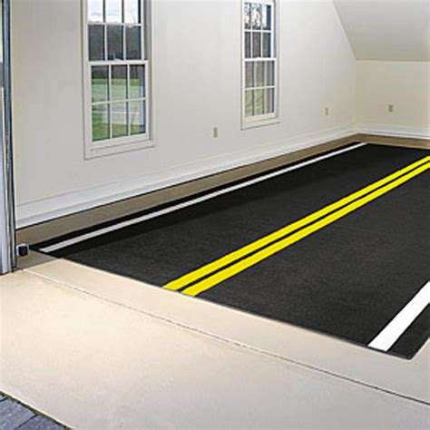 high resolution garage oil mat  garage floor car mats
