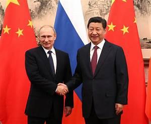 习近平会见出席2014中国APEC峰会各国领导人(高清图集)_图片频道_MSN中国