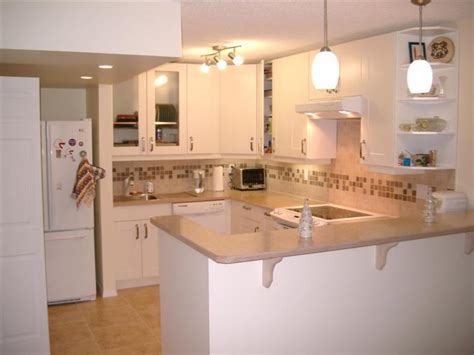 budget kitchen makeovers before and after galley kitchen remodel before and after on a budget 9322