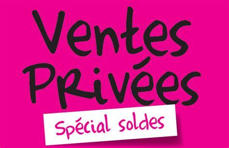 magasin cuisine toulon vente privee spéciale soldes 26 juin 2015 zôdio