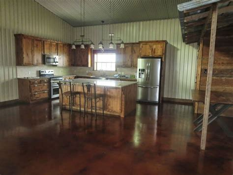 stores for floors 275 best images about barn home on pinterest barndominium metal barn and steel buildings