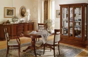 dining room furniture sets italian dining room design