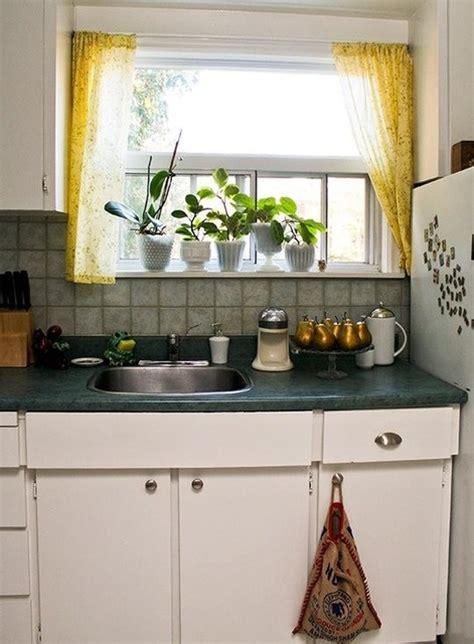shelf above kitchen sink 20 best images about kitchen window shelves on 5176