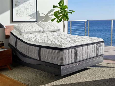Aireloom Clairidge Plush Mattress Outdoor Room Images Bunk Beds Design The Game Tv Cabinet My 3 Headboards For Dorm Rooms Clean Your Games Show