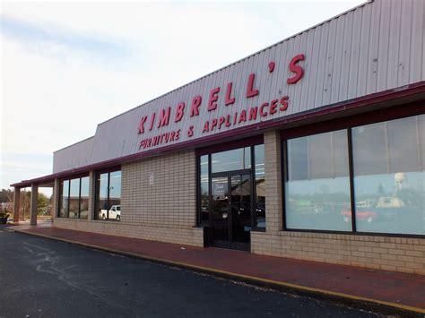 kimbrell s furniture furniture store salisbury nc 28147