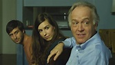'Molly's Theory of Relativity' movie review - The ...
