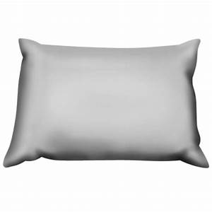 pillow Icons, free pillow icon download, Iconhot.com