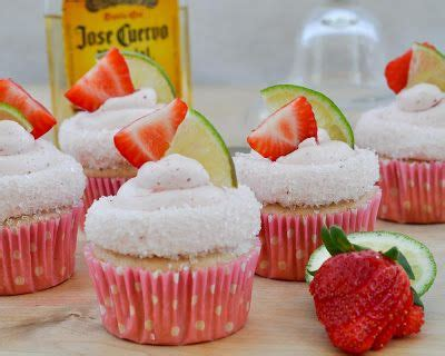 17 cupcake and cake recipes 17 best images about my favorite cupcakes on pinterest surf board strawberry margarita