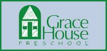 grace presbyterian church worship witness and walk in 321 | ghps