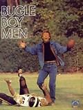 Bugle Boy promo codes
