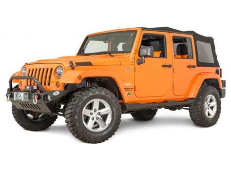 jeep moab wheels quadratec exclusive 92615 2111 quadratec moab style