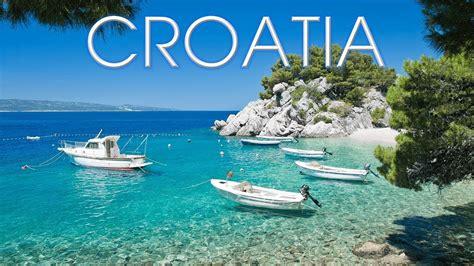 Best Croatia The 10 Most Beautiful Places In Croatia Doovi
