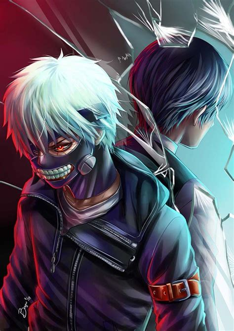 Anime Boy Wallpaper For Android - tokyo ghoul ken kaneki wallpaper android best hd wallpaper