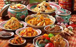 Peranakan Cuisine: The Most Delicious Food You Never Knew