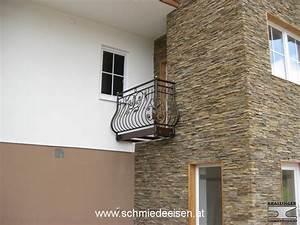 Schmiedeeisen einfahrtstor tor schiebetor for Französischer balkon mit gartenzaun tor