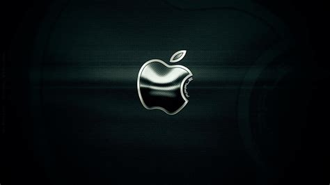 Apple 3d Hd Wallpapers by Wallpapers Apple 3d Wallpaper Cave
