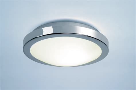 ax0270 astro 0270 mariner flush bathroom ceiling