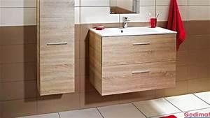 carrelage gedimat sale de bain With gedimat carrelage