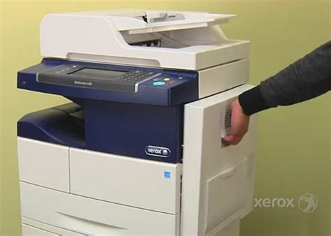 Xerox workcentre pe220 driver windows 10 64 bit. Xerox Workcentre 5335 Driver Windows 7 64 Bit - deliveryeagle