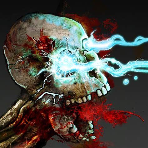 zombie driver avatar steam profile avatars way ro tda tidehunter level deviantart zaitsev ea rankings player