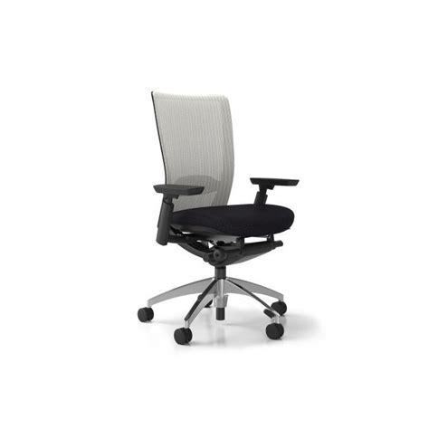 bruneau chaise de bureau headliner mobilier de bureau mbh
