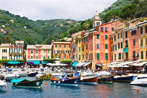 Portofino Picture by Portofino Italy Pictures Citiestips