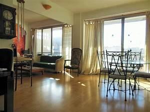Achat Or Toulouse : achat appartement toulouse ou comment investir logiquement ~ Medecine-chirurgie-esthetiques.com Avis de Voitures