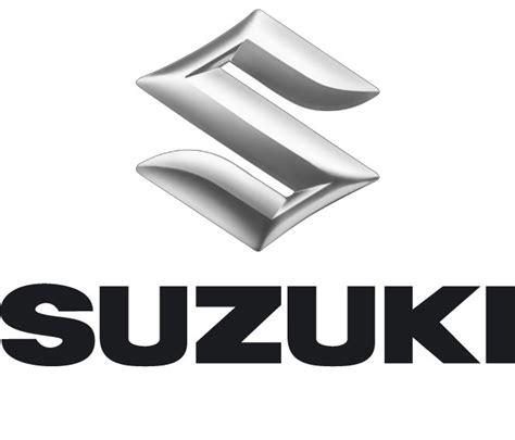 suzuki motorcycle emblem suzuki logo 2013 geneva motor show