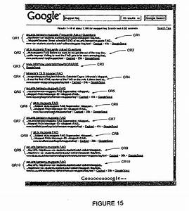 patent us6615209 detecting query specific duplicate With google documents query