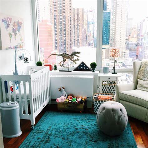 ideas en colores neutros  decorar el cuarto del