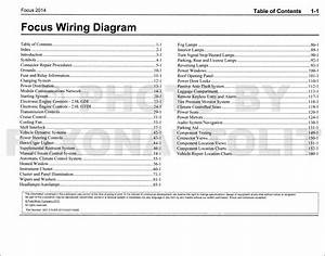 2003 Ford Focus User Wiring Diagram Sequenzdiagramm Enotecaombrerosse It