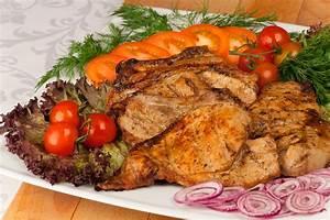 Was Leckeres Kochen : kostenloses foto essen leckeres essen kochen kostenloses bild auf pixabay 1373827 ~ Eleganceandgraceweddings.com Haus und Dekorationen